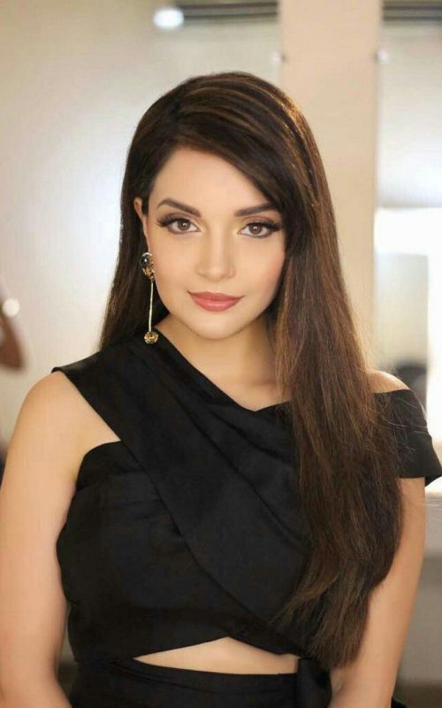 call girls in Dhair Lahore